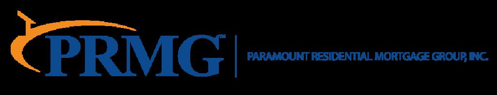 prmg-logo