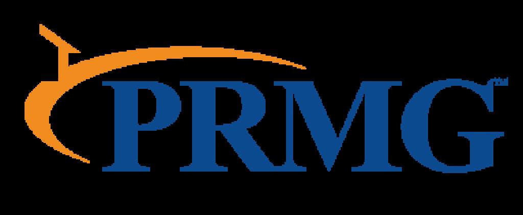 prmg=logo-m